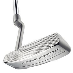 "Cleveland Golf Men's Huntington Beach Golf Putter, 34"", Left"
