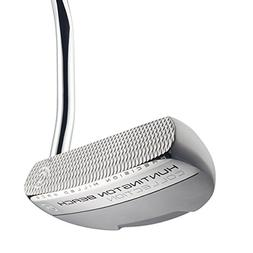 "Cleveland Golf Men's Huntington Beach #6 Golf Putter, 35"", R"