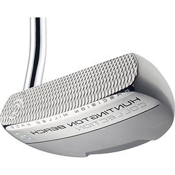 "Cleveland Golf Men's Huntington Beach #6 Golf Putter, 34"", R"