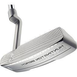 "Cleveland Golf Men's Huntington Beach #1 Golf Putter, 35"", R"