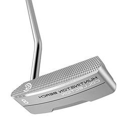 Cleveland Golf Huntington Beach Putter #8