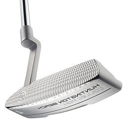"Cleveland Golf Men's Huntington Beach #4 Golf Putter, 33"", R"