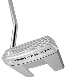 Cleveland Golf Huntington Beach Putter #11