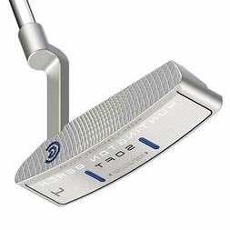 "Cleveland Huntington Beach Soft #4 Putter - 35"" Right Hand"