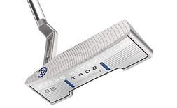 "Cleveland Golf Huntington Beach SOFT Putter #8.5 34"", Right"