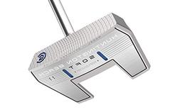 Cleveland Golf Huntington Beach SOFT Putter #11 Center Shaft