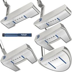 Cleveland Huntington Beach Soft Putters - Pick Your New 2019