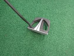 Nike IC-2020  Putter Golf Club 34 Inch