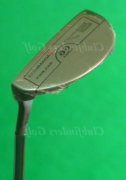 "Adams Idea a7 Select 66 Series 35"" Putter Golf Club w/ Headc"
