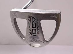Adams Idea Womens Putter Steel Right Handed 34 in