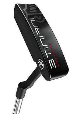 infinite putter windy city right 35