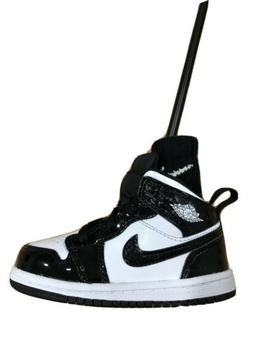 Jordan Putter Head Cover - Fits Most Putter Blades - Nike Go