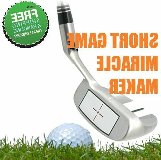 1 chipper utility square wedge eliminates fat