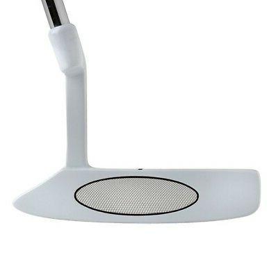 "Bionik Golf Hand/RH-Karma Black Std Grip-34"""