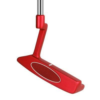 Bionik Putter-330g Right Midsize Paddle