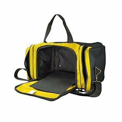 "20"" Duffle Bag Duffel Outdoor Carry-On"