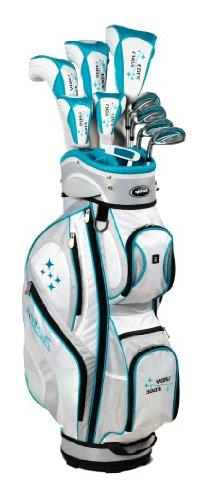 2014 lady golf set