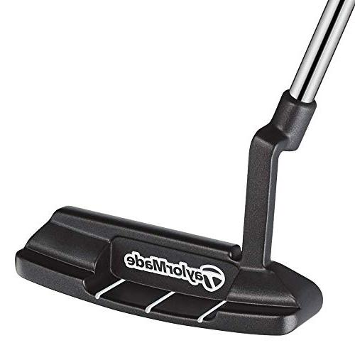 TaylorMade Putter
