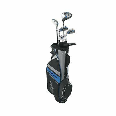 2017 profile complete golf set