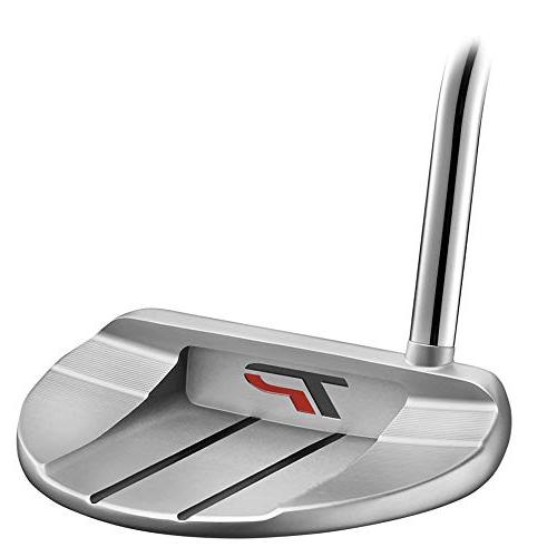 TaylorMade Ardmore Putter 35In Tour Collection Stroke Ardmore