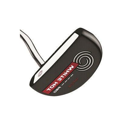 Callaway Golf White Hot Black, 35' Length