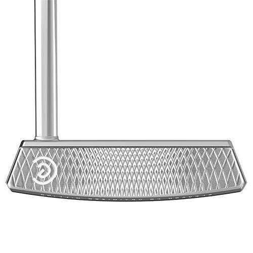 Cleveland Elevado Balanced Oversized Grip Putter,