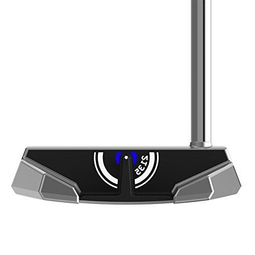 Cleveland Golf Elevado Putter,
