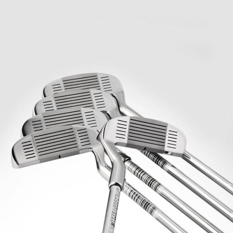 35 Golf Double-sided Left 36 <font><b>Putter</b></font> For Women