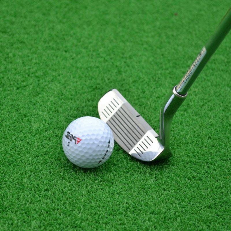 35 Inch Golf Club Double-sided Left Right Handed 36 Degree S