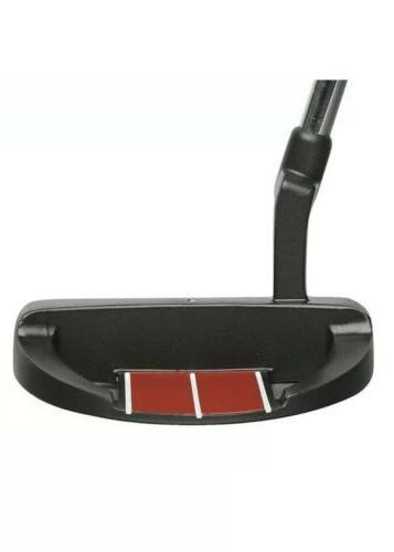 Bionik 504 Golf Putter-335g Right Standard