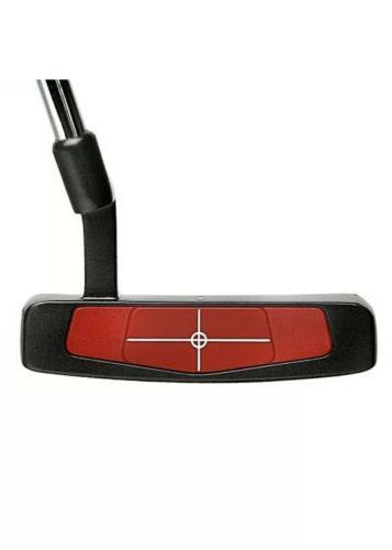 Putter-335g Right Standard Grip-34