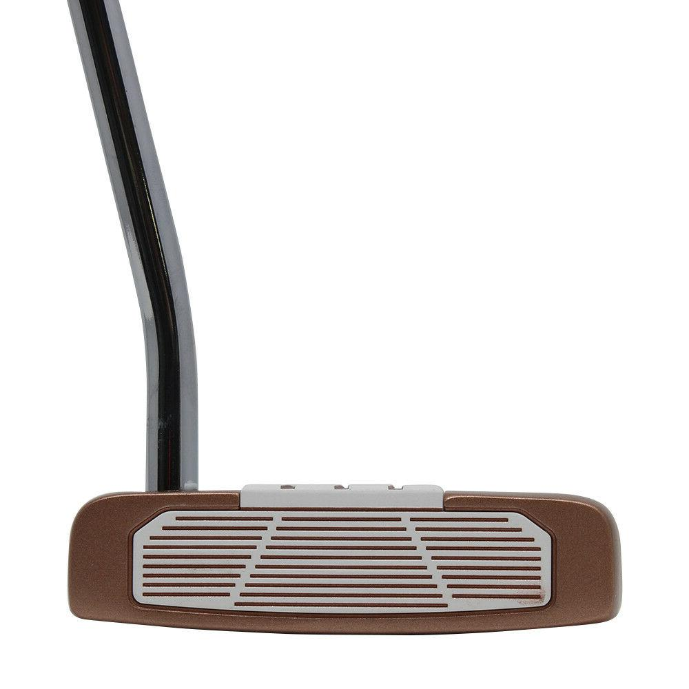 """Bionik Putter Right Style 35"""""""