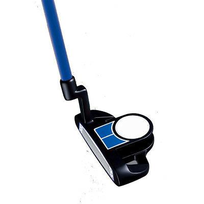 ages golf putter