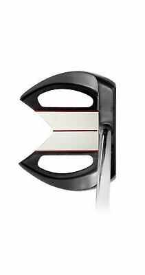 Tour Edge Bazooka Pro-04  Putter  NEW