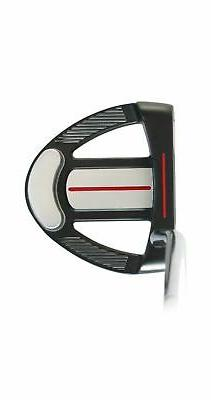 Tour Edge Bazooka Pro-07 Putter  NEW