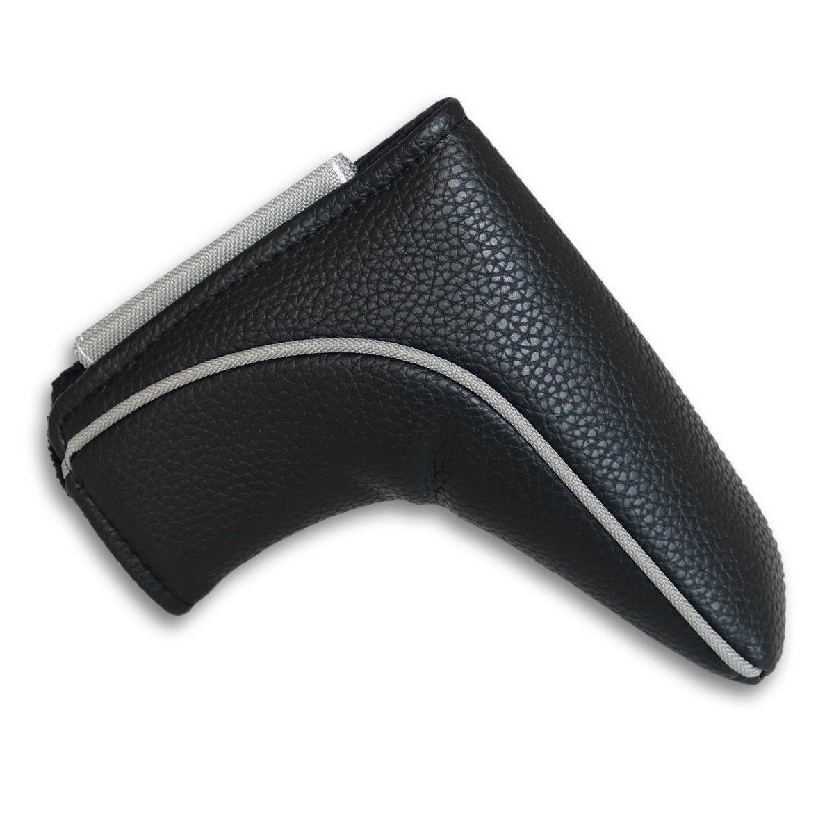 Black Headcover for Ping Scotty Cameron