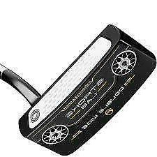 Callaway Odyssey Stroke Lab Double Wide Putter