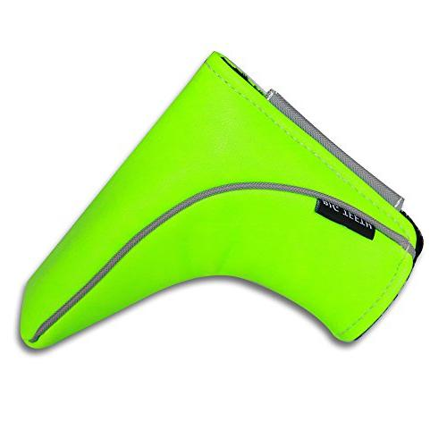classic golf blade putter cover