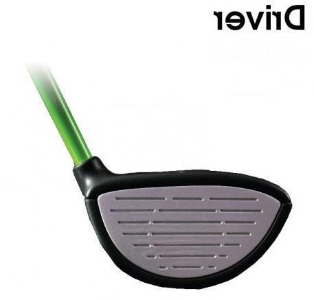 Golf Proper Swing Right 3 Years