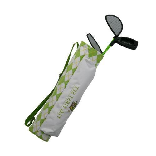 clubset golf clubs