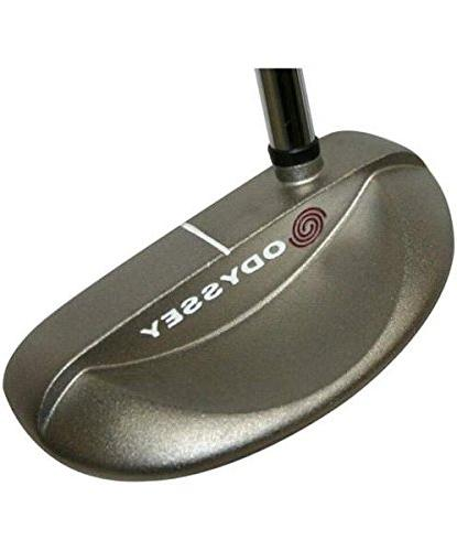 dual force rossie 2 putter