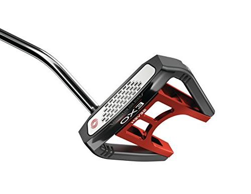 exo putter right hand