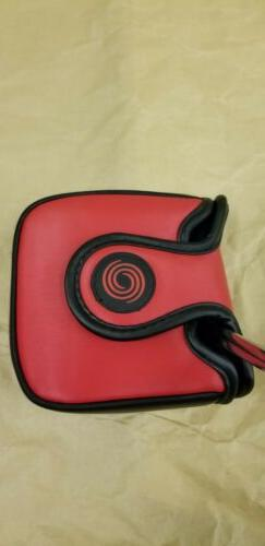 ODYSSEY EXO S PUTTER IN