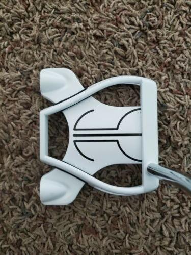 Taylormade 2.0 Grip-Very