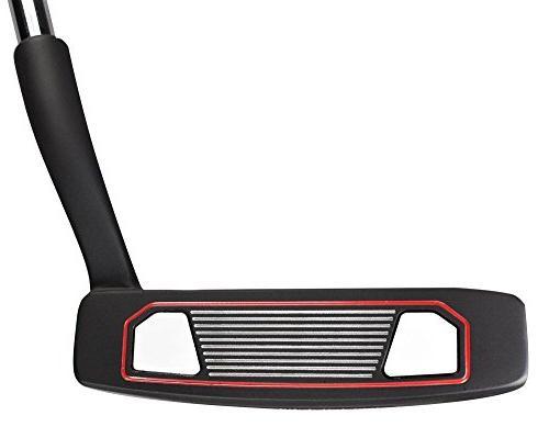 """Ray Golf Golf 2018 Silver 34"""""""