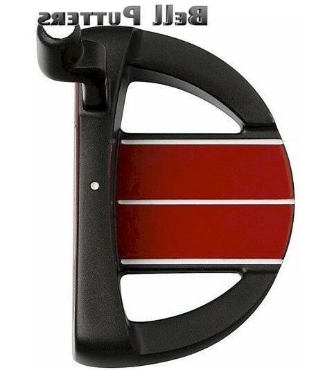 Golf Bionik Right Hand Head