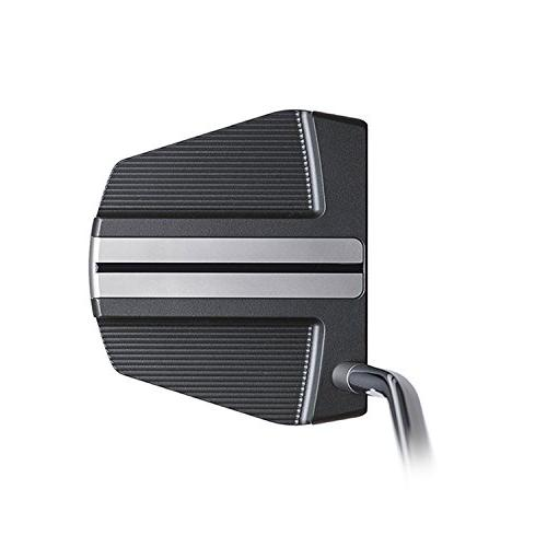 Bettinardi Golf BB56