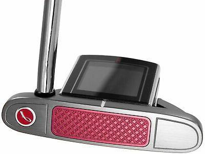 Adams Golf Digital Putter