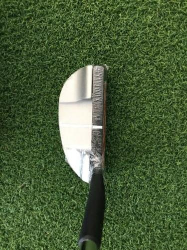 """Wilson Golf 35"""" Putter"""