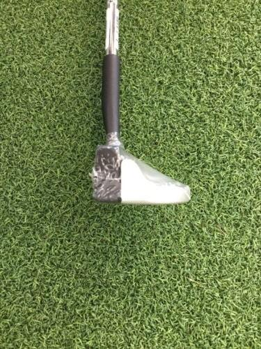 "Wilson Golf Harmonized 35"" Putter"